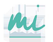 logo-mibeautyhome
