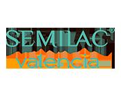 logo-semilac